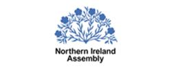 Logo Ireland
